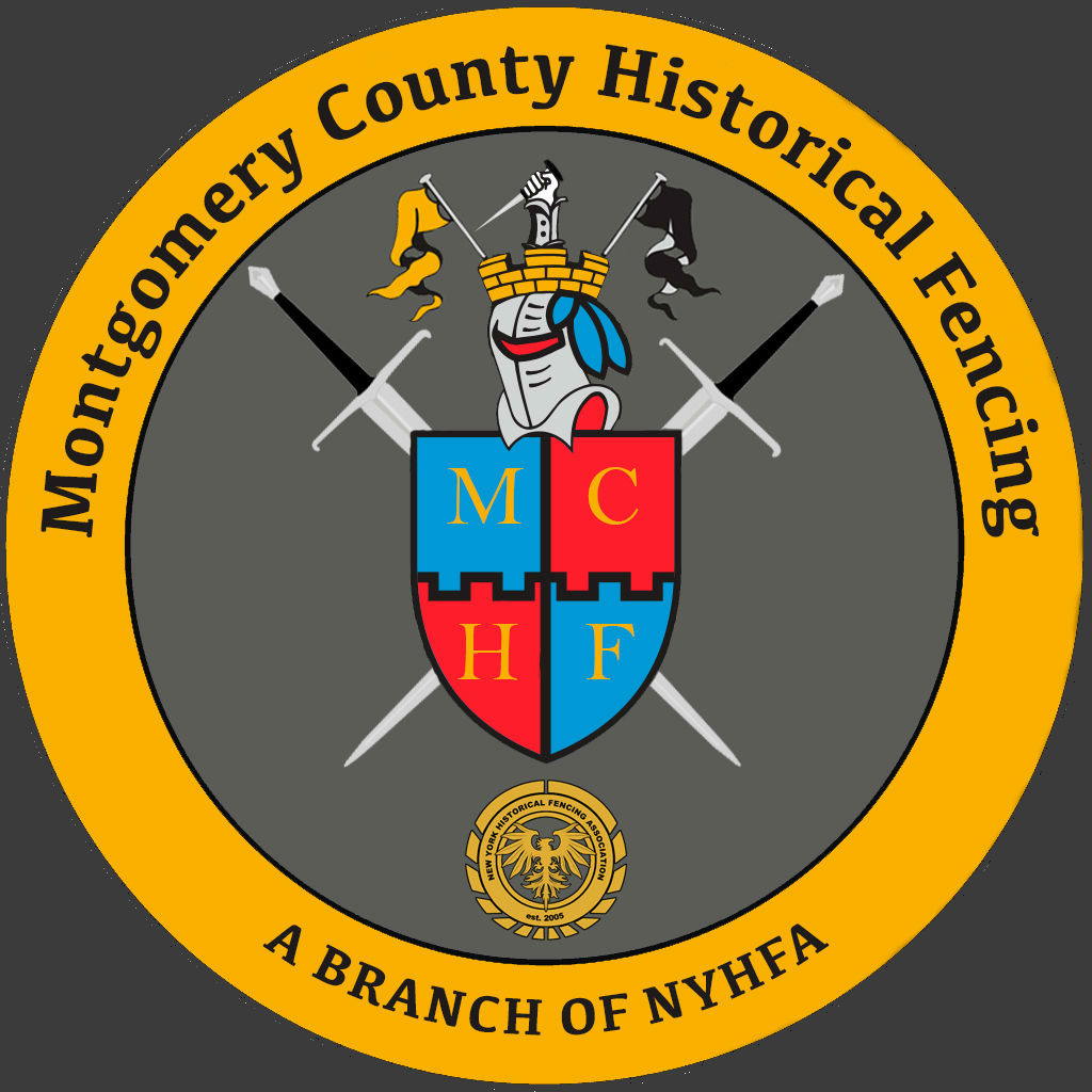 Montgomery County Historical Fencing